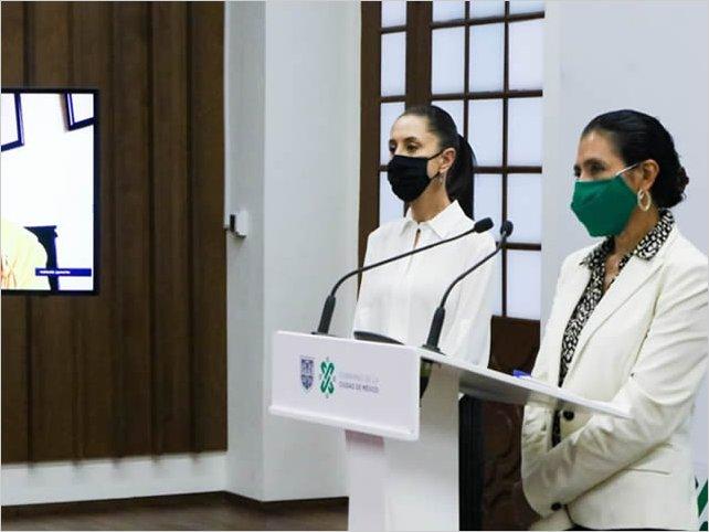 México estudio con 220 mil personas determina que la ivermectina reduce hasta 76% la probabilidad de enfermar grave