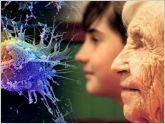 Descubren un medicamento que es capaz de revertir el envejecimiento
