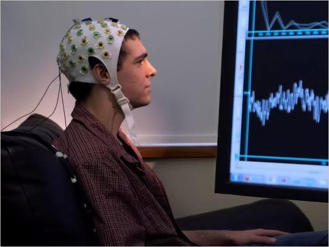 Inventan un descodificador cerebral que devuelve la voz a quienes no pueden hablar