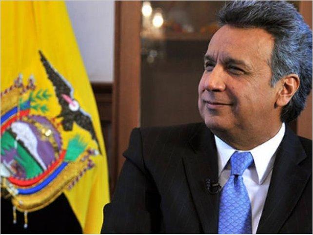 El sí es el virtual ganador del referéndum de Ecuador: resultados, preguntas y polémicas