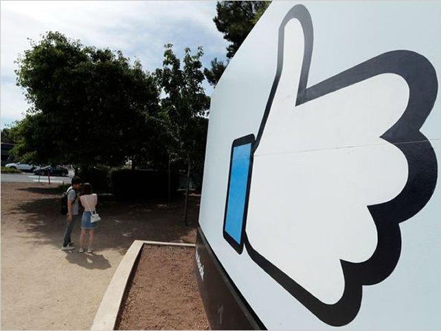Golpean a Facebook con una nueva demanda antimonopolio de la Comisión Federal de Comercio