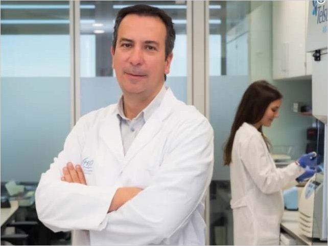 Crean medicamento que evita la propagación de cáncer y reduce el tumor