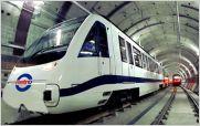 Odebrecht - Acciona present� oferta m�s baja para Metro