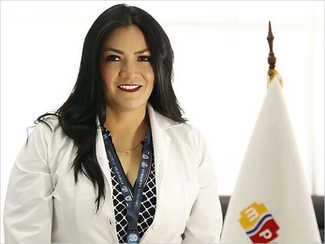 La ministra de Salud de Ecuador renuncia en medio de la emergencia sanitaria por el coronavirus