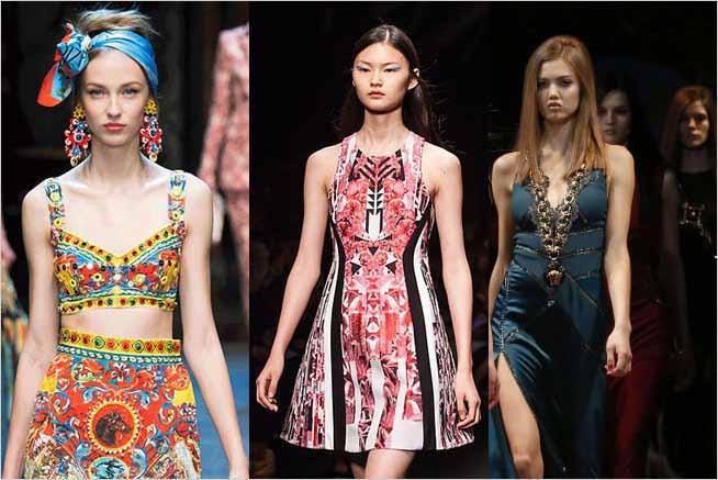 Los siete diseñadores más prometedores de la Semana de la Moda de Milán