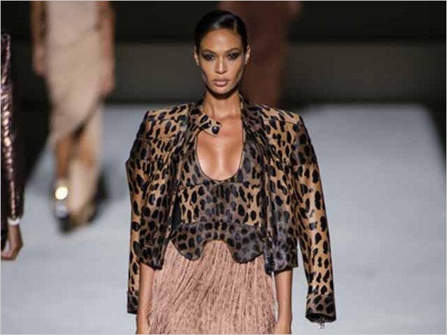 La Semana de la Moda de Nueva York se acorta y afronta cambios
