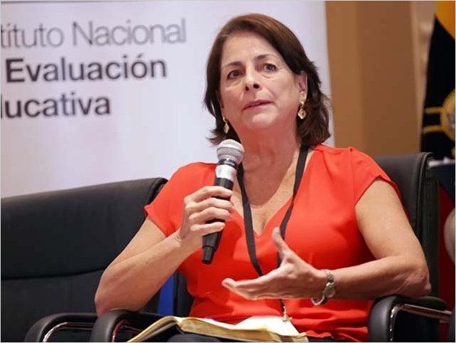 Costos de matrículas y pensiones se mantendrán en la sierra y la amazonía