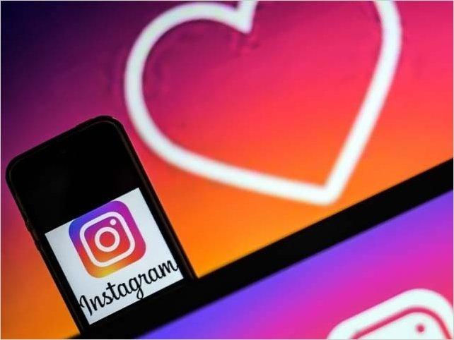 Instagram elimina los