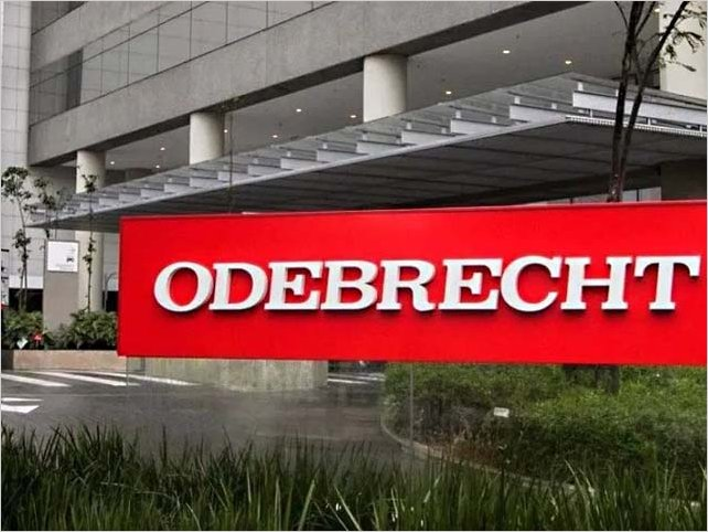 Ecuador no firmará contratos con Odebrecht mientras Moreno sea presidente