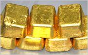 Ecuador presta la mitad de sus reservas de oro a Goldman Sachs para obtener liquidez