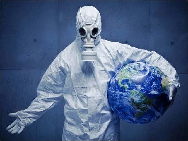 Informe de expertos predice hasta dos años más de miseria pandémica