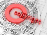Fuertes sanciones se proponen para infracciones de pirater�a y propiedad intelectual