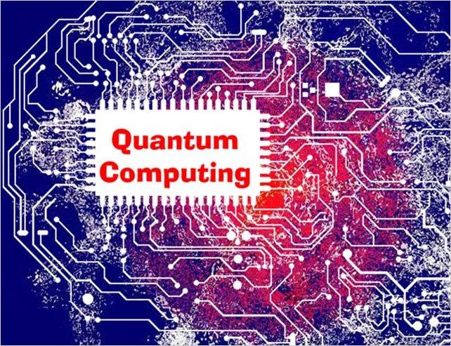 La informática cuántica puede romper la seguridad de Internet y hacerlo inservible