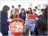 El reciclaje como motor econ�mico y ayuda al medio ambiente