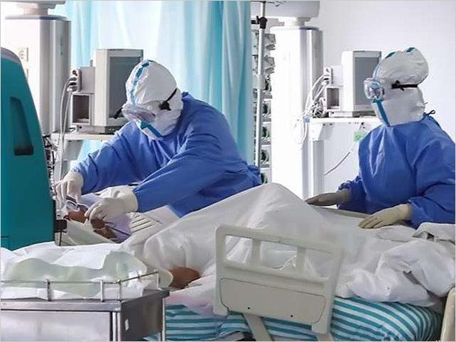 El Mundo se prepara para una segunda ola de contagios del virus Sars-CoV-2