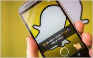 Qu� es Snapchat y por qu� Facebook deber�a temerle