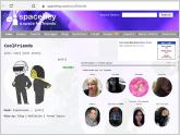 Spacehey, miles de millenials y jóvenes de la generación Z ya están en esta red, la personalización y privacidad son sus características únicas