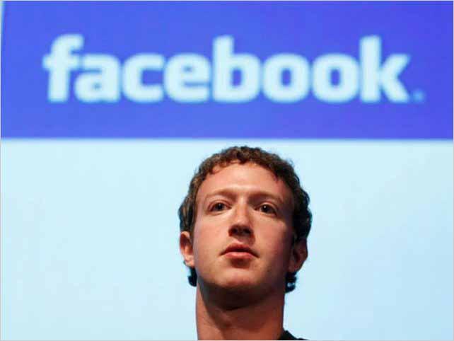 Facebook deberá pagar 5,000 millones de dólares en una multa