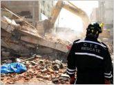 Aumenta el balance de muertos y heridos tras terremoto en Ecuador