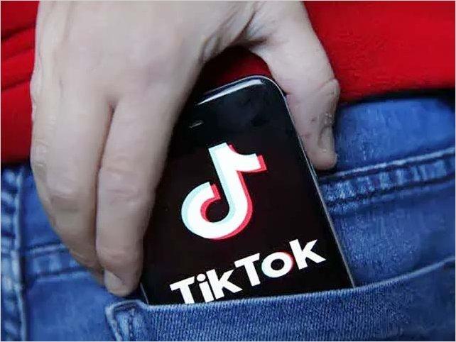 Tik Tok para principiantes: cómo usar la red social para crear y compartir videos cortos