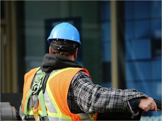 De aprobarse las reformas laborales de Lasso estas reemplazaran a las actuales desde el momento de ser aprobadas