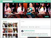 TSU la nueva red social que es furor en internet, ya que comparte sus ganancias con los usuarios