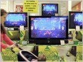 Desde este mi�rcoles los televisores y otros productos ser�n m�s caros entre un 25 - 45 %