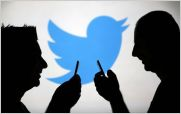 Twitter estar� disponible en un tel�fono sin Internet desde el 2014