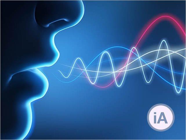 VoiceOverMaker crea voces naturales en muchos idiomas para sus vídeos de YouTube