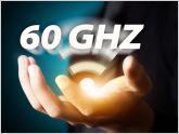 Samsung desarrolla una tecnolog�a WiFi cinco veces m�s r�pida que la actual